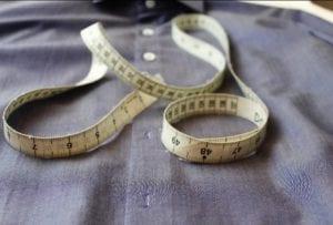 Alterations in Phoenix - Repair Broken Zipper - Artful Tailoring